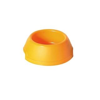 Gamelle Plastique 0.38l 37226