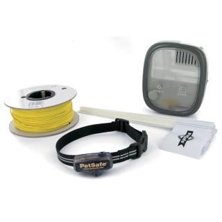 Kit clôture Anti fugue Petit Chien PETSAFE® PIG-11041 37252