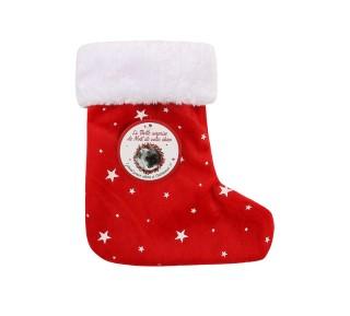 Botte surprise de Noël pour chien 373876