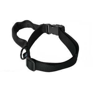 Collier chien intervention 40mm / 70-90cm 397642