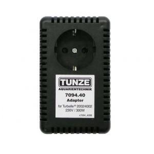 Pompe adaptateur 7094.400 Tunze 304803