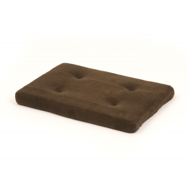 Coussin One paw cushion Chocolat Taille XXL - 119 x 71 cm 330314