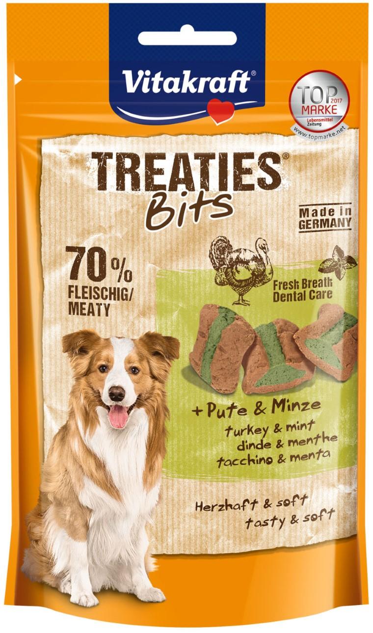 Treaties Bits Dental Care 330491