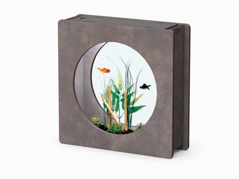Aquarium Aquafashion New color 089 332239