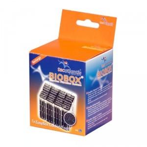Easy box Charbon L Aquatlantis 33454
