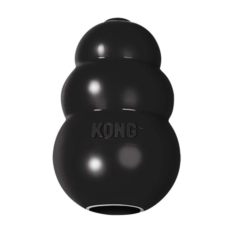 Jouet Chien - Kong Extreme XL 33504