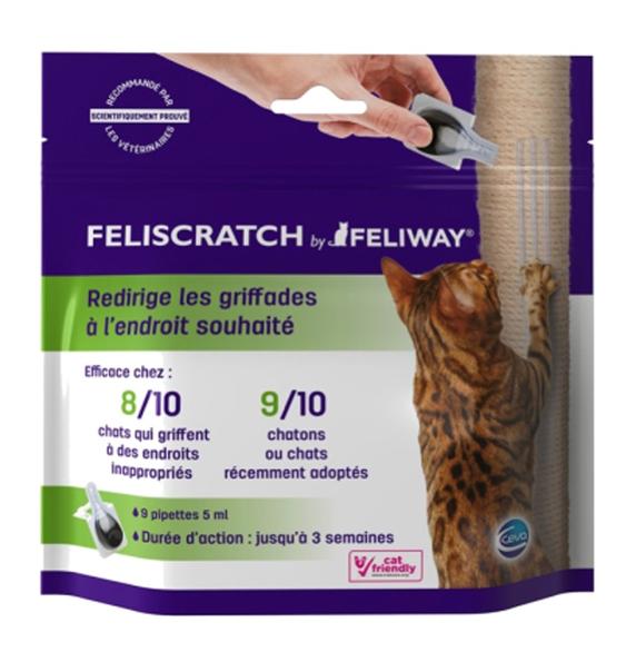 Feliscratch 343687