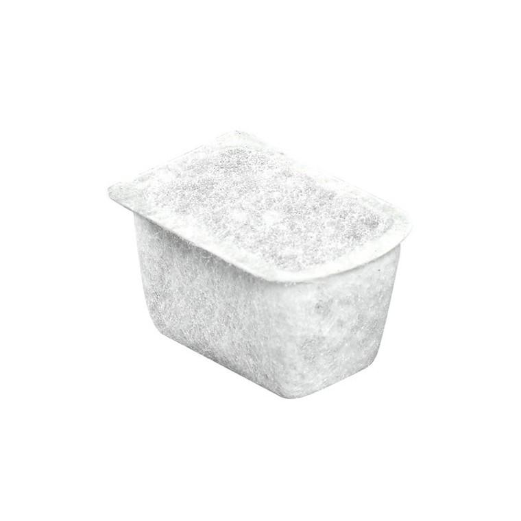 Recharge Filtre aquarium API Rena Crystal size 1 x6 350097