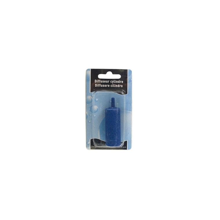 Diffuseur aquarium cylindre 50mm 365989