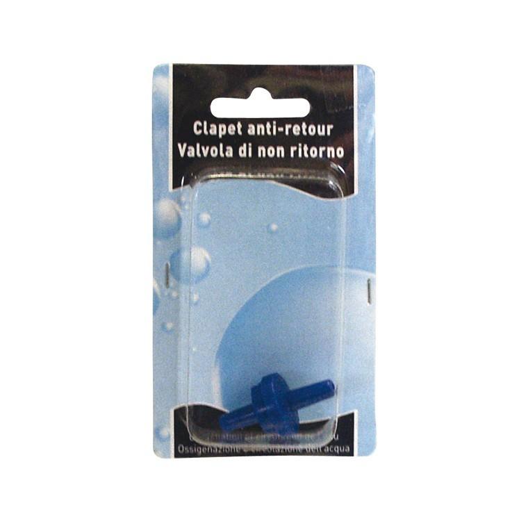 Clapet anti retour pour pompe à air 366004