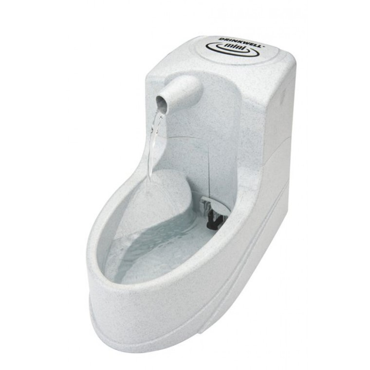 Fontaine Drinkwell® Mini 1,2L 369904