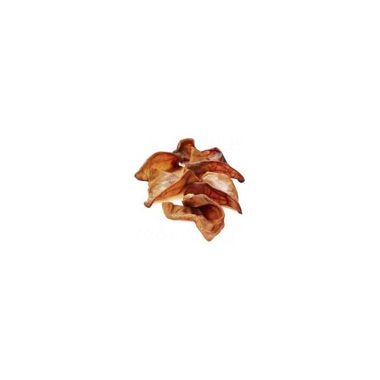 Friandise Chien - Oreille de porc - en vrac 371083