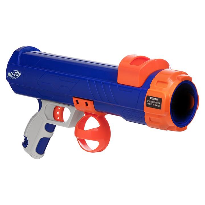 Nerf Dog Blaster -  Lanceur de balles 371212