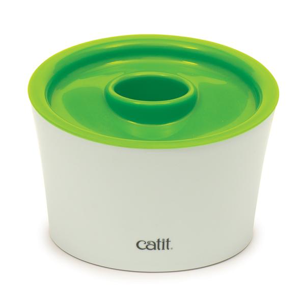 Catit® Senses 2.0 Distributeur 371216