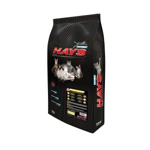 Croquettes Chat - Hays Pure Premium Felin Weight Control 3kg 371638