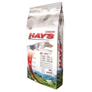 Croquettes Chien Adulte - Hays Classic Original Canin Energy 15kg 371663