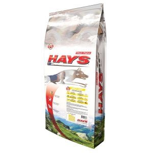 Croquettes Chien Adulte - Hays Classic Original Canin Light 15kg 371664