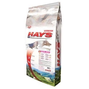 Croquettes Chien Junior - Hays Classic Original Canin Medium Junior 15kg 371668