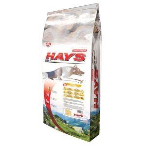 Croquettes Chien Senior - Hays Classic Original Canin Senior 15kg 371669