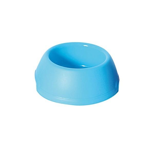 Gamelle Plastique 0.6L 37227