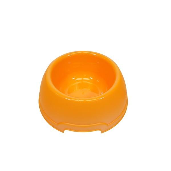 Gamelle Plastique 1.3L 37228