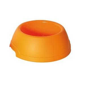 Gamelle Plastique 2.25L 37229