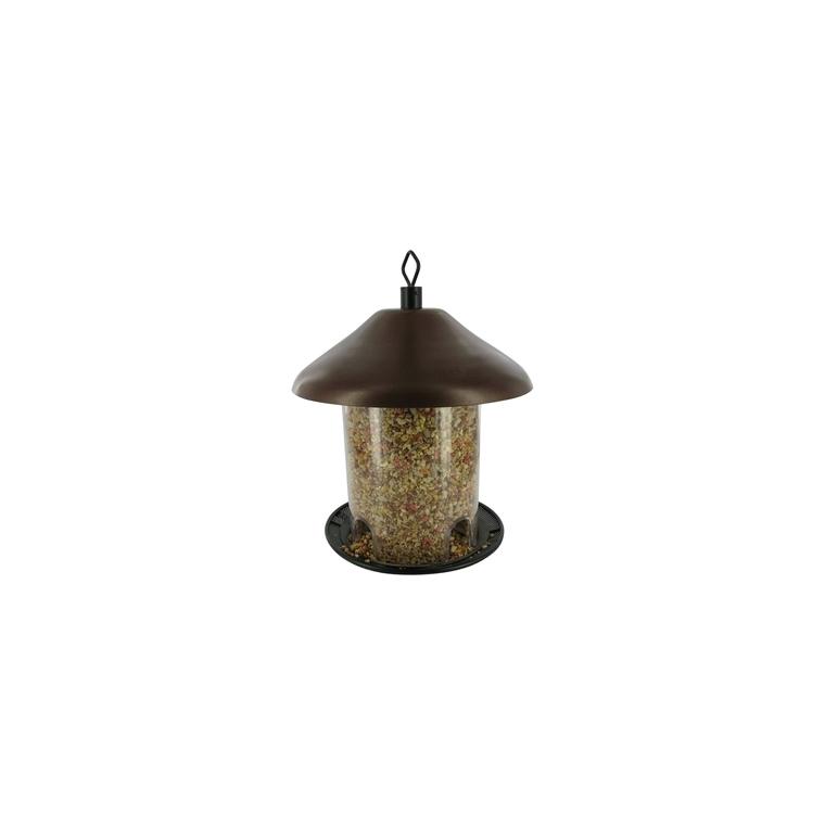Mangeoire pour oiseaux Délice 37357