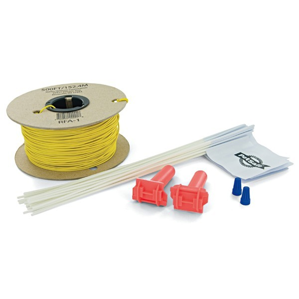 Kit cable extension PETSAFE® PRFA-500-1 381423