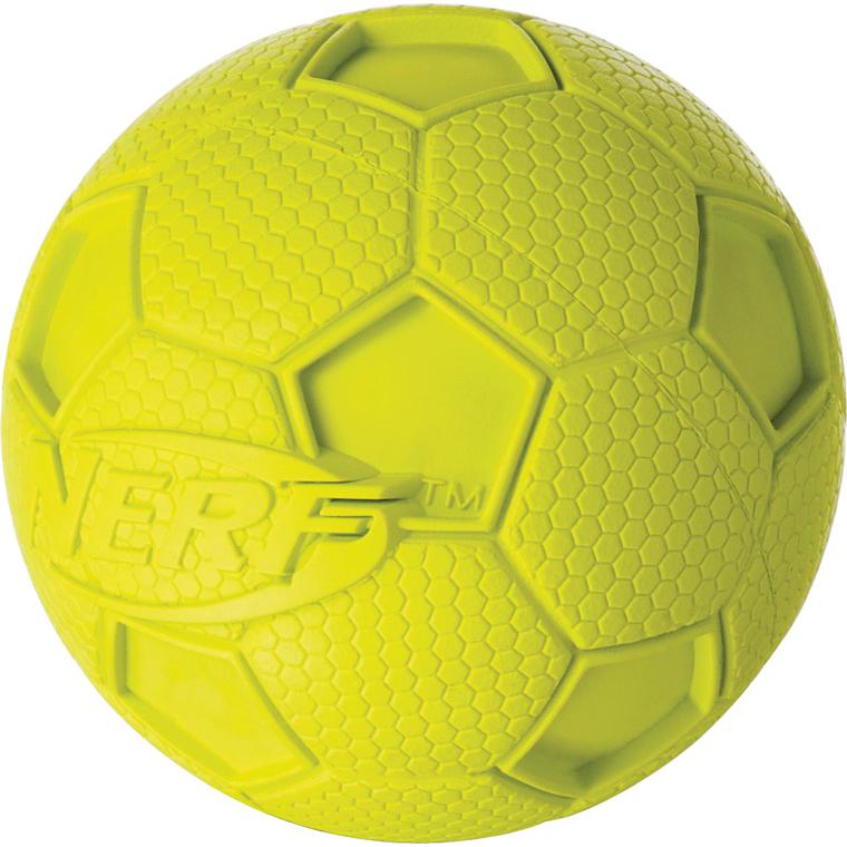 Jouet Chien - Nerf Dog Balle Football L
