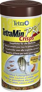 TetraMin Crisps 250 ml