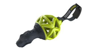 Gigwi Dinoball green 402725