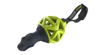 Gigwi Dinoball green 402725