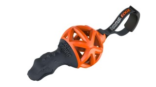 Gigwi Dinoball orange 402728