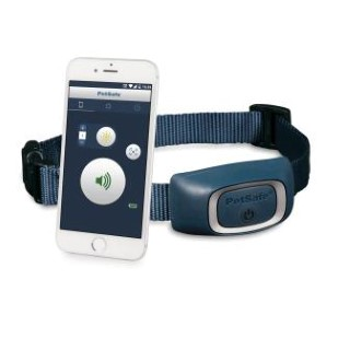 Collier de dressage Chien SmartDog - PETSAFE®  PDT19-16200 412691