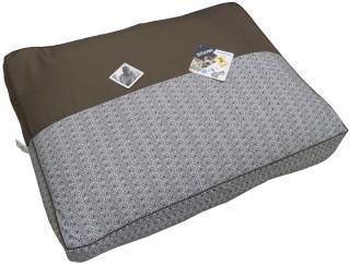 Master comfort Etnic 80 413566
