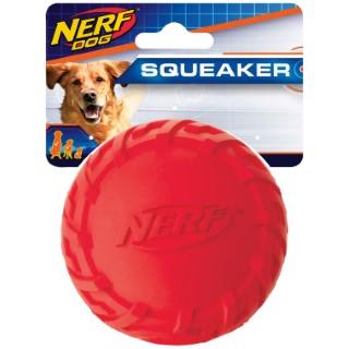 Jouet Chien - Nerf Dog Balle pneu M 418836