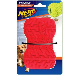 Nerf Dog Tire Feeder XLg (3516) 418840