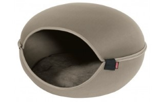 Dome louna taupe 428035