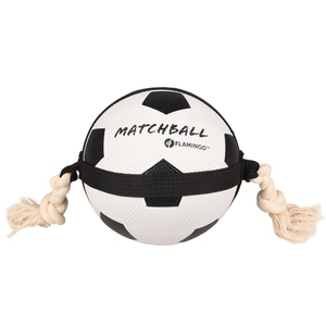 Ballon de foot Actionball 19cm 436047