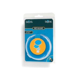 Kit filtre anti eau verte BiOrb 441477