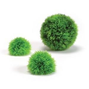 Décoration aquarium plantes Topiary x3 BiOrb 441495