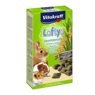 Friandise rongeurs Lofty's Vitakraft® 100g 460058