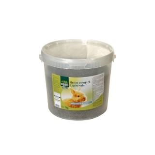 Repas complet lapin nain Hamiform® 7kg 474839