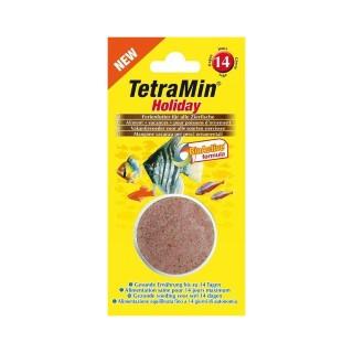 TetraMin Holiday 30 g 494383