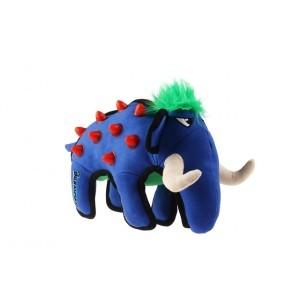 Gigwi duraspikes elephant bleu 402735