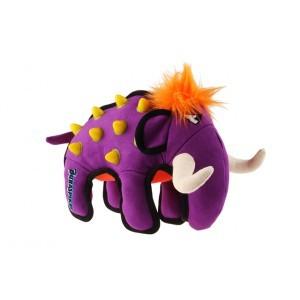 Gigwi duraspikes elephant violet 402736