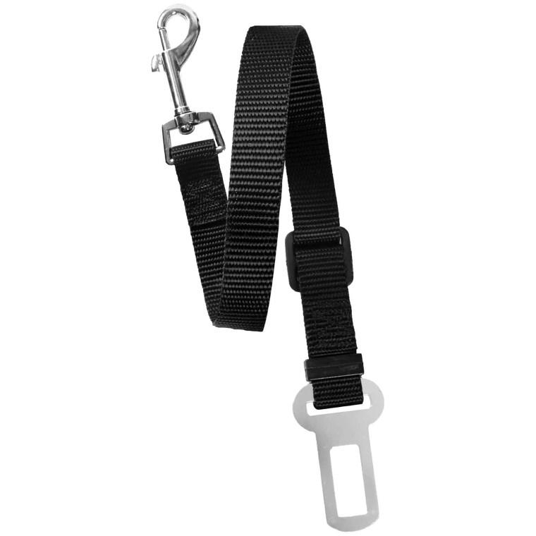 Harnais adaptateur pour ceinture de sécurité 403556
