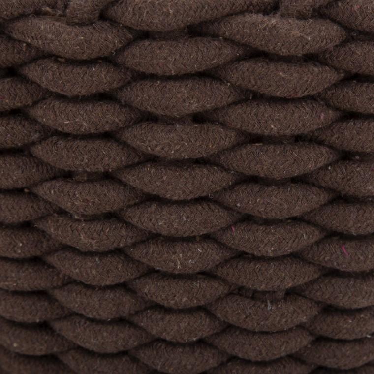 Corbeille Scruffs Haven Marron - 45cm 416491