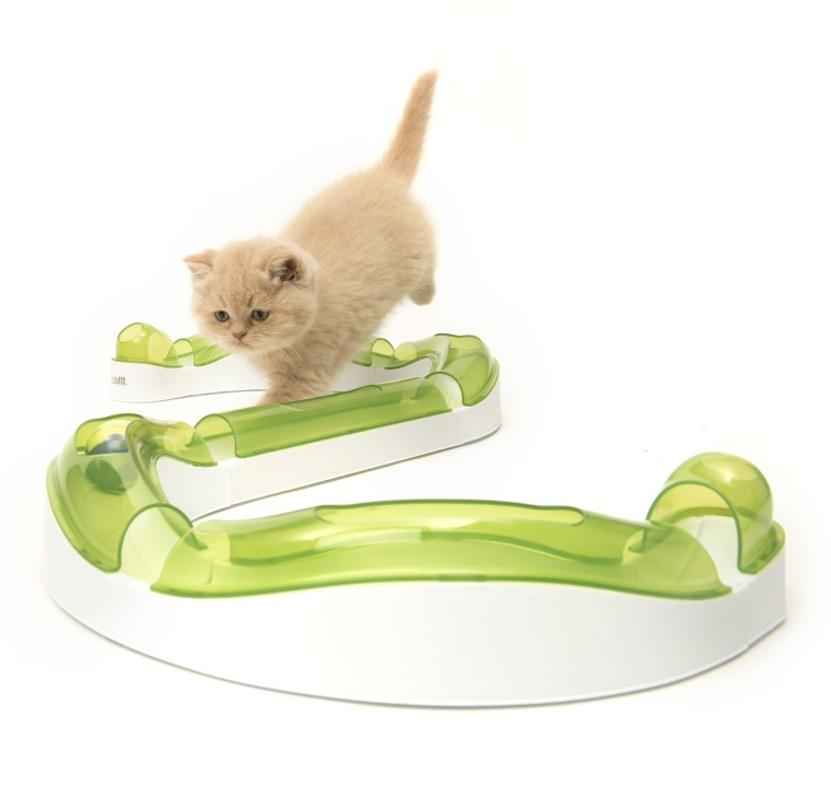 Circuit Wave Cat Senses 2.0 418824