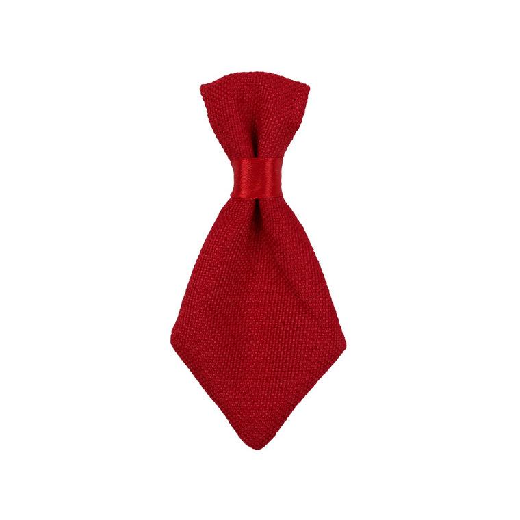 Cravate de Noël pour chien/chats 419270